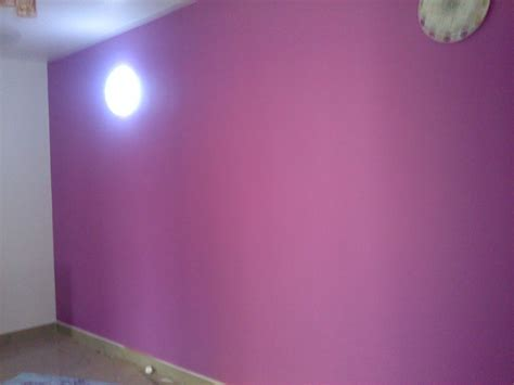 asianpaints com world of colour pic new posts wallpapers living room india