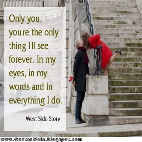 17 Best Proposal Quotes on Pinterest   Marriage proposal