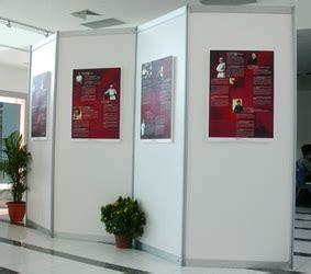 Karpet Buana Surabaya kontraktor partisi pameran surabaya sewa partisi pameran