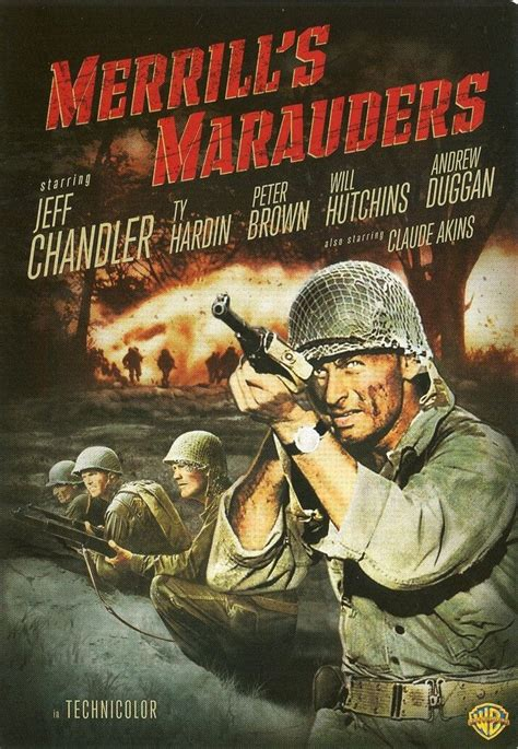 17+ best images about films de guerre mythique ! on ... Mickey Rooney Movies Free Online