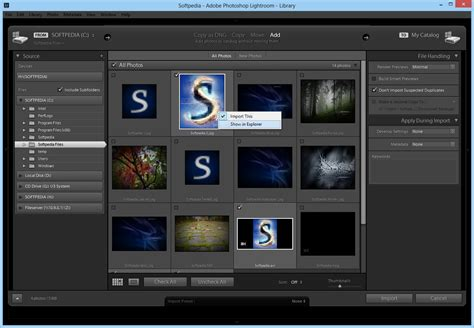 tutorial adobe photoshop lightroom 6 image gallery lightroom windows 8