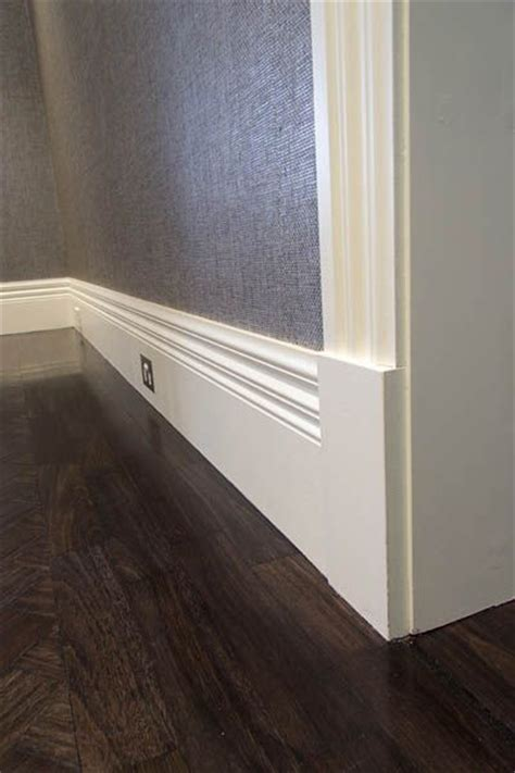 architrave skirting mouldings images