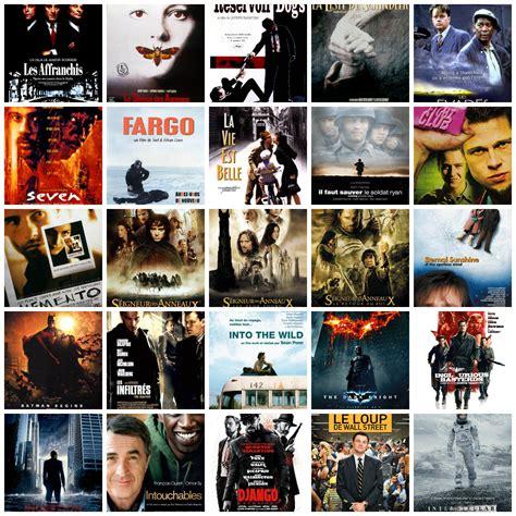 les 10 meilleurs films d action 224 voir absolument top250 top des films pour passer une bonne soir 233 e