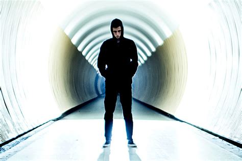 alan walker unmasked photo getting faded with alan walker interview