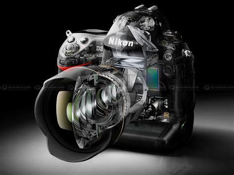 nikon ds  depth review digital photography review