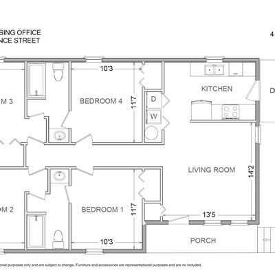 st lawrence homes floor plans cmg leasing