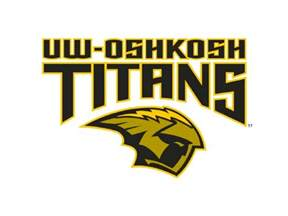of wisconsin oshkosh uw oshkosh photos