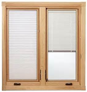 blinds built into windows replacement windows with interior blinds andersen