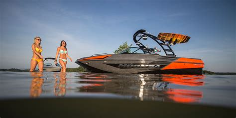 best quality fish and ski boats moomba boat canvas carpet north american waterway blog