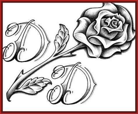 imagenes a lapiz de tattos imagenes de dibujos de rosas a lapiz tattoo design bild