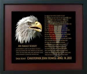 boy scout eagle gifts gifts for eagle scouts gift ftempo
