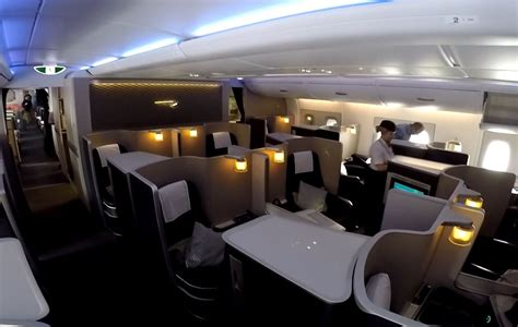 airbus a380 class cabin class on the airways a380 beyondoc medium