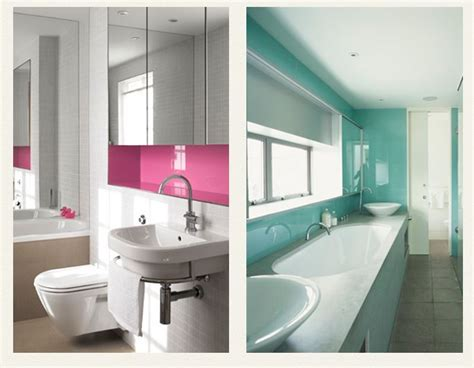 What Colors To Paint A Bathroom by Bathroom Paint Colors What Color To Choose Cutedecision