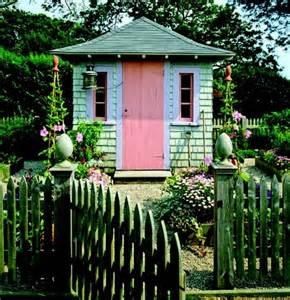 Kitchen Border Ideas pink flowers in your garden www coolgarden me