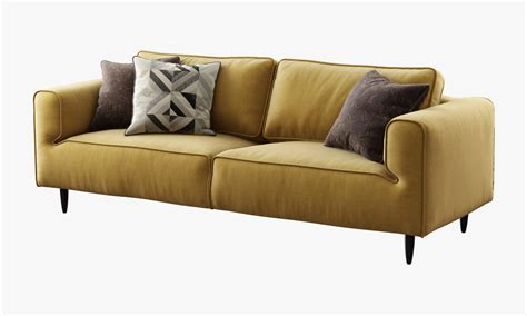 bo concept sofa bo concept sofa smileydot us