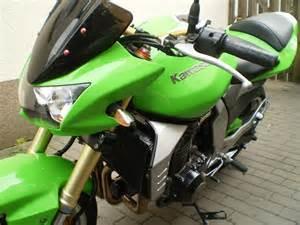 Motorrad Ankauf Rastatt kleinanzeigen kawasaki 252 ber 500 ccm