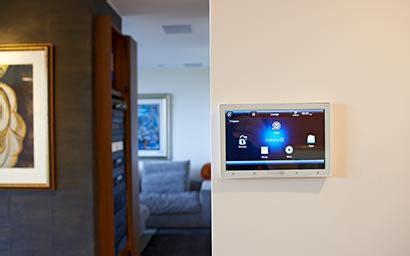 view our smart home automation services kansas city ks