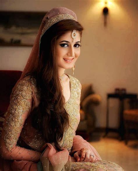bridal hairstyles pk latest pakistani bridal wedding hairstyles trends 2018
