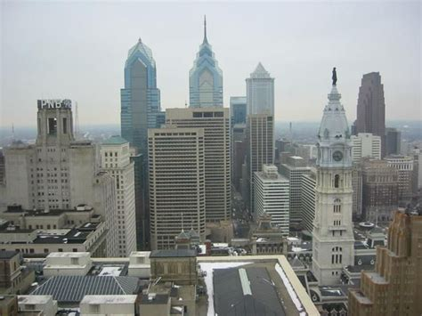 San Diego Mba Gmat Waiver by Villanova Professor Examines Philadelphia S