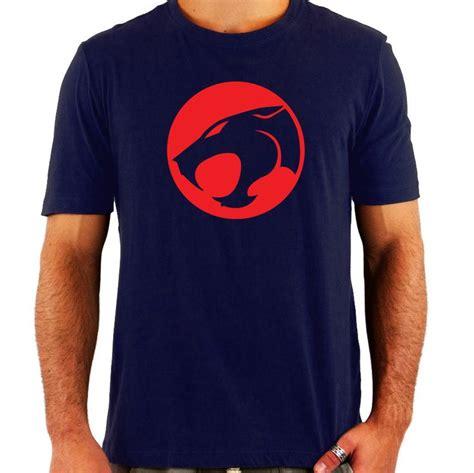 Seymour Duncan T Shirt m 225 s de 25 ideas incre 237 bles sobre camisetas herois en