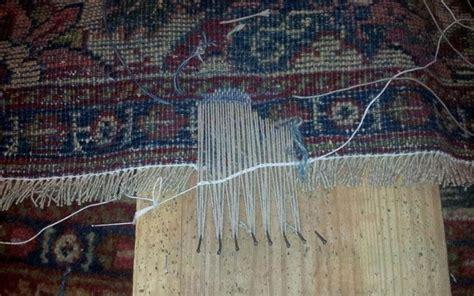 lavaggio tappeti brescia riparazione e lavaggio tappeti brescia zucchi giuliano