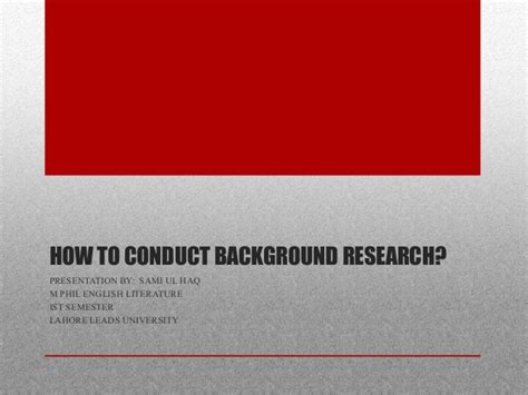 background research background research images reverse search