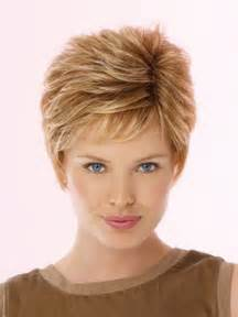 Short Textured Haircuts For Women Over 50 » Home Design 2017