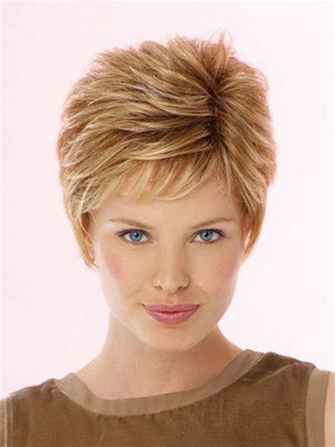 images of short feathered hairstyles very short feathered hairstyles short hairstyle 2013
