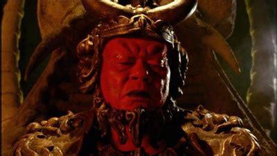 film horor thailand demonic beauty cine asia hell narok