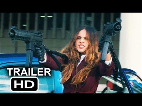 el aprendiz del deseo baby el aprendiz del crimen trailer oficial 3 subtitulado espa 241 ol latino youtube
