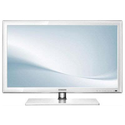 Led Tv 19inch Aoyama buy samsung ue19d4010 19 inch widescreen hd ready led tv with freeview white from our samsung