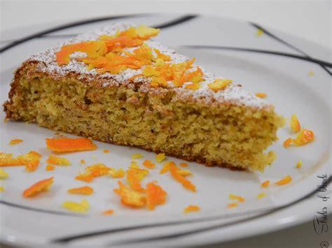 glutenfrei kuchen orangen mandel kuchen glutenfrei rezepte zum kochen