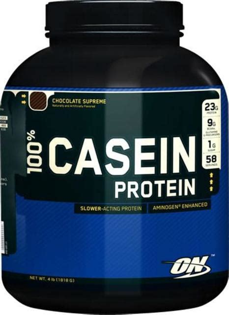 best casein supplement optimum nutrition casein supplement facts nutrition ftempo