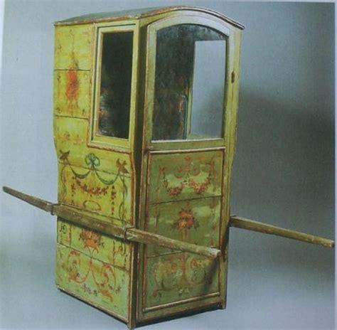 chaise 224 porteur trollcalibur