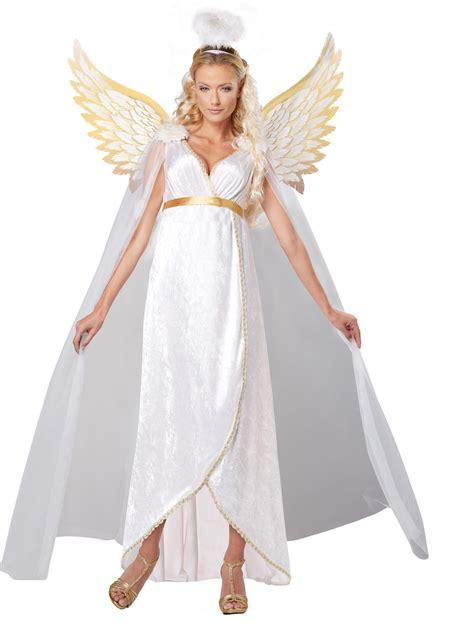 Fancy Dress by Guardian Costume 01323 Fancy Dress