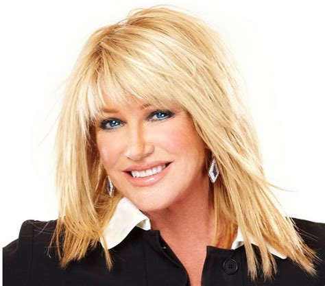 who cuts suzanne somers hair suzanne somers blondes pinterest suzanne somers