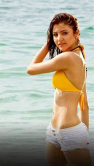 Xcitepakmodels Bollywood Actresses In Bikini Classic And