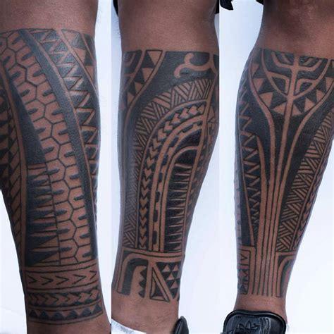 tattoo maories maori maori tattoo maories tattoos free stunning maori designs with