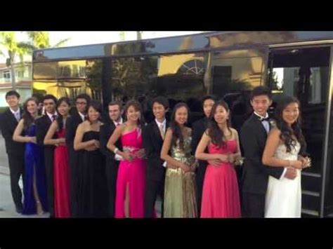 theme song in the great gatsby peninsula high pvphs prom theme is quot party at gatsby s