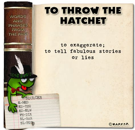 how to throw a hatchet throw the hatchet