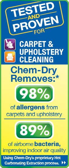 upholstery cleaning springfield mo upholstery cleaning springfield mo