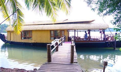 bekal boat house kasargod nileshwar kerala bekal fort boat house cheruvathur tour operators in