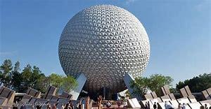 Image result for Disneyland Resort