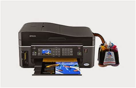 reset epson tx300f windows 8 download free epson stylus office tx300f printer driver