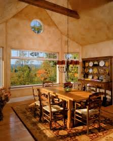 tuscan dining room decorating ideas wonderful tuscan wall decorating ideas gallery in dining