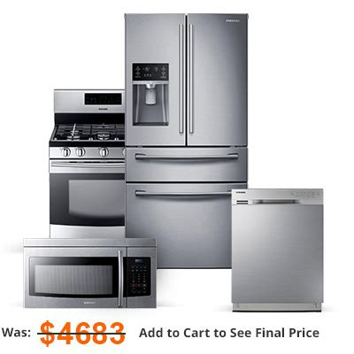 home depot kitchen appliances kitchen appliance packages the home depot