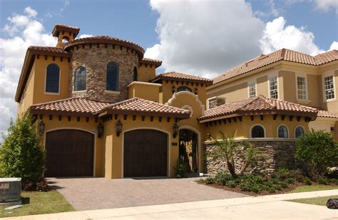 tuscan home designs decorating your home with tuscan style colors ideas