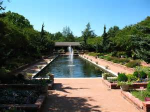 clark gardens botanical park weatherford tx address