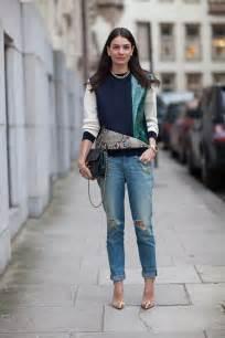 Thin Wardrobe Fashion Tips For Bloglet