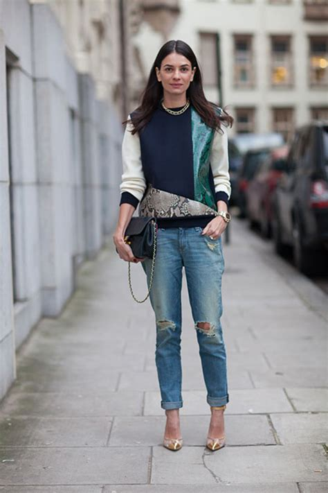 Fashion Tips For 2 by Fashion Tips For Bloglet